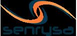 Senrysa Technologies